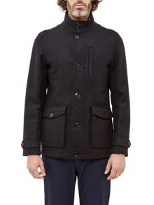 Ted Baker Chile Wool jacket