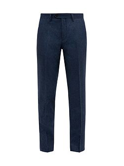 Bastro Herringbone trousers