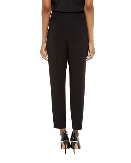 Ted Baker Leotat Skinny Tux Trousers