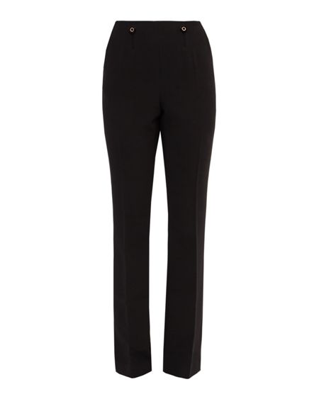 Ted Baker Leotaaf Flared Suit Trousers