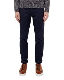 Ted Baker Rustler Slim Fit Trousers