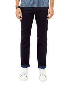 Ted Baker Strand Straight cut jeans