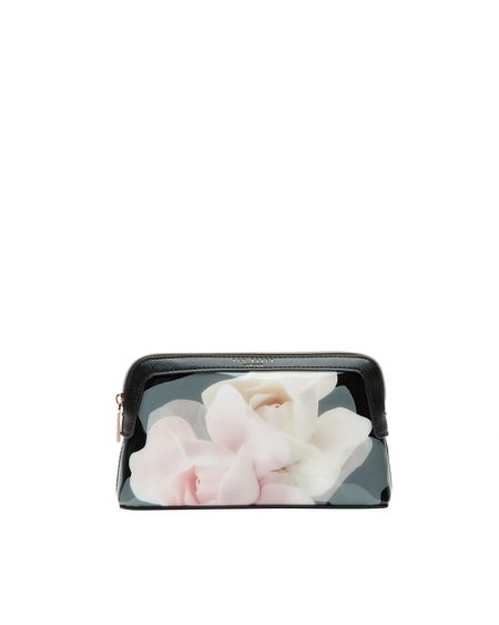 Ted Baker Annello Porcelain Rose Small Wash Bag