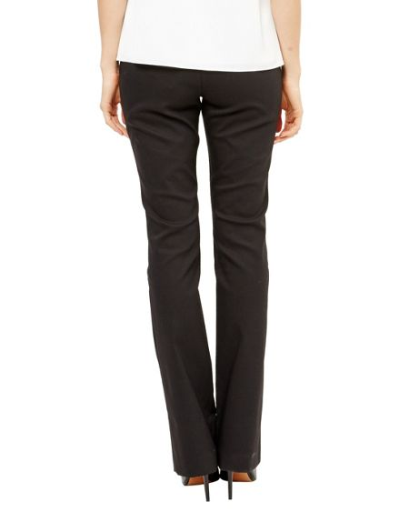 Ted Baker Cerulia Flared Trousers