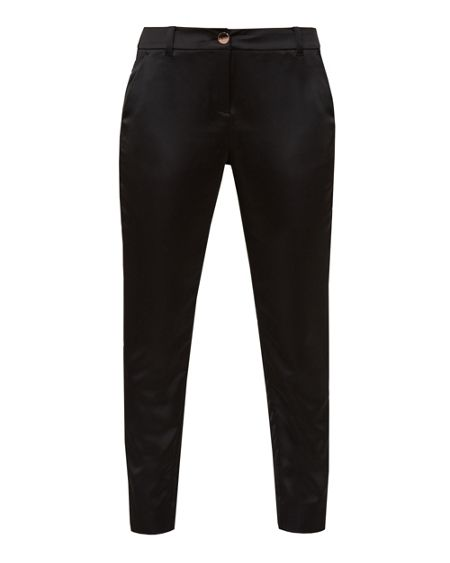 Ted Baker Fionan Tapered Slim-Fit Trousers