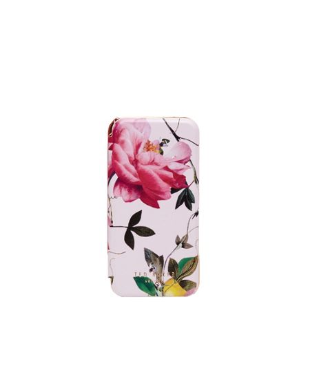 Ted Baker Venece Citrus Bloom Iphone 6 Case