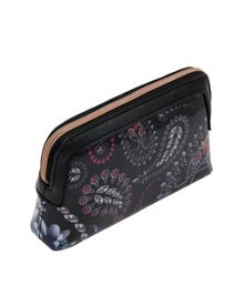 Ted Baker Ithine Treasured Trinkets Wash Bag