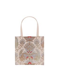 Rosicon Opulent Orient small shopper bag