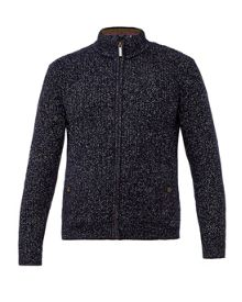 Ted Baker Akela Funnel Neck Cardigan