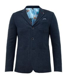 Ted Baker Porter Deconstructed jacket