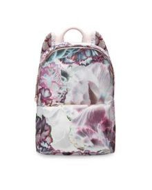 Ted Baker Iven Illuminated Bloom backpack