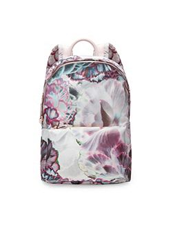 Iven Illuminated Bloom backpack