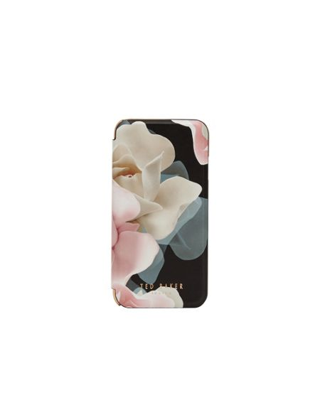 Ted Baker Knowane Porcelain Rose Iphone6 Mirror Case