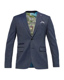 Ted Baker Wingit Mini design jacket