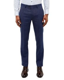 Ted Baker Wingtro Modern Fit Trousers