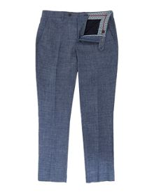 Ted Baker Gridtro Crosshatch Trousers