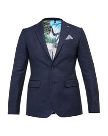 Ted Baker Harvery Modern Fit Jacket