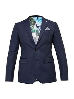 Harvery Modern Fit Jacket