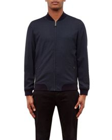 Ted Baker Cabbo Bomber Jacket