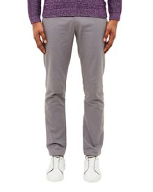 Ted Baker Clydesy Mini Design Trousers