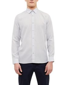 Ted Baker Mikeo shirt