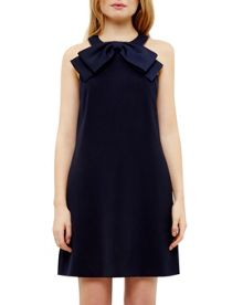 Ted Baker Trixia dress
