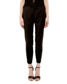 Ted Baker Tiornat Ottoman Trousers