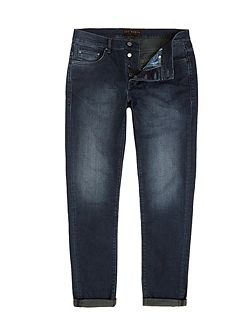 Shake Straight fit jeans