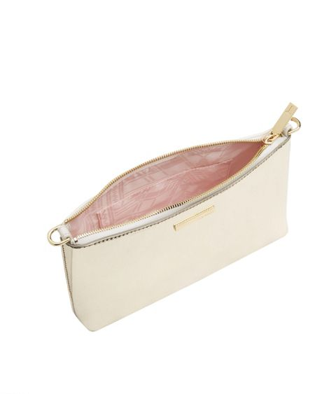Ted Baker Alanaa Chain Strap Cross Body Bag