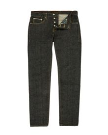 Ted Baker Spinga Straight Fit jeans