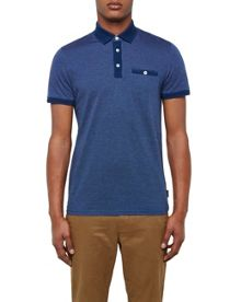 Ted Baker Otto Ted Baker menswear collection