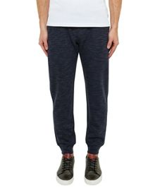 Ted Baker Thurtee Jersey Cuffed Trousers