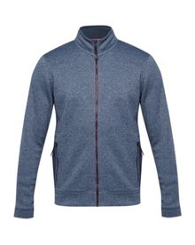 Ted Baker Majtape Zip up jumper