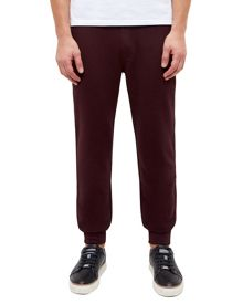 Ted Baker Clube Jersey Cuffed Trousers