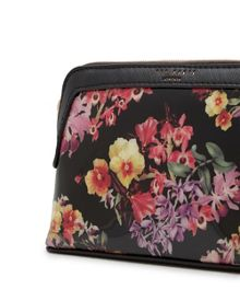 Ted Baker Dannika Lost gardens wash bag
