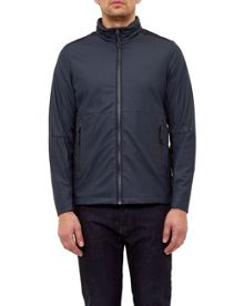 Ted Baker Laverne Windcheater jacket