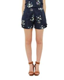 Ted Baker Anthia Entangled Enchantment shorts