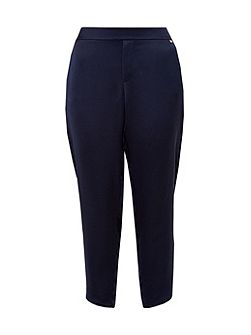 Ulaah Tapered jogger trousers
