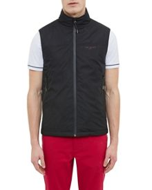 Ted Baker Rumble Lightweight Golf Gilet