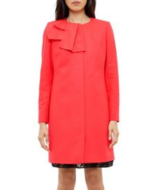 Ted Baker Elani coat
