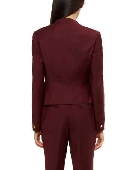 Ted Baker Deliha Tailored Jacket