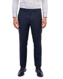 Ted Baker Havtro Modern Fit Trousers