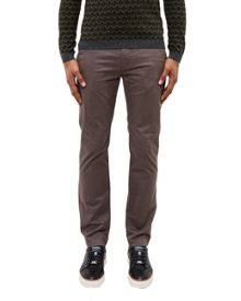 Ted Baker Exmoor Micro Print Trousers