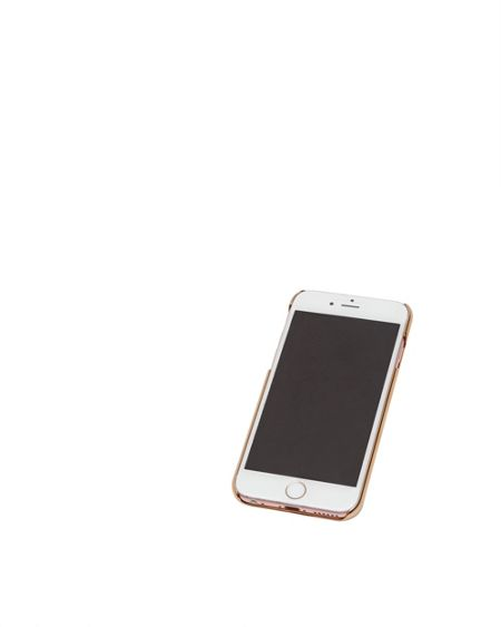Ted Baker Twnkle Twinkle and Sparkle iPhone 6/6s case