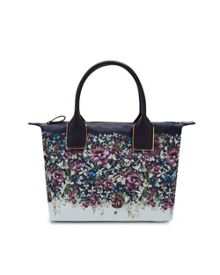 Ted Baker Jenay Entangled Enchantment small tote bag