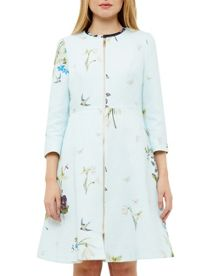 Ted Baker Racheel coat