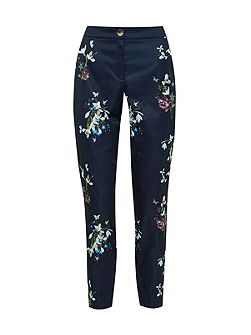 Elopia Entangled Enchantment trousers