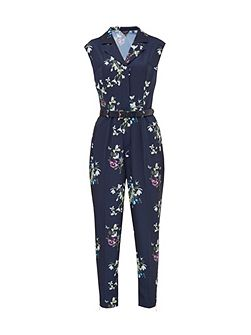 Ficia Entangled Enchantment jumpsuit