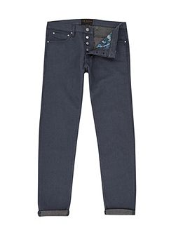 Spilla Straight Fit Jeans