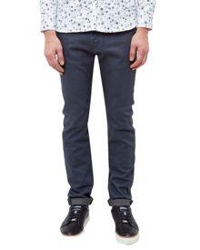 Ted Baker Spilla Straight Fit Jeans